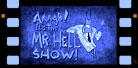 The Mr Hell Show