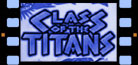 Class of the Titans 1